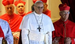new-pope-fransesco