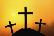 1397736739_3crosses-easter