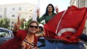 141030024400_tunisia_nida_supporters_640x360_reuters