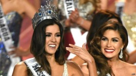 150126130144_colombia_miss_universe_640x360_afp