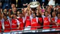 150802165305_arsenal_shield_win_640x360_getty