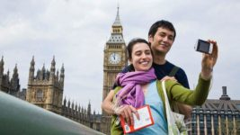 160519203459_why_london_is_the_worlds_greatest_city_640x360_thinkstock_nocredit