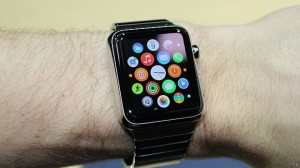 150310085732_apple_watch_640x360_pa